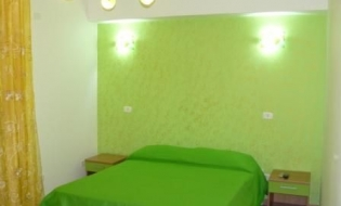 2 Notti in Bed And Breakfast a Sant'Angelo di Brolo